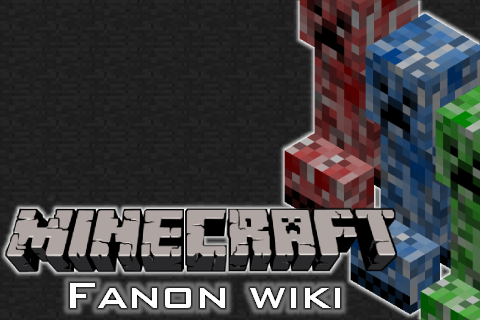 Archivo:Wikia-Visualization-Main,esfanonminecraft.png