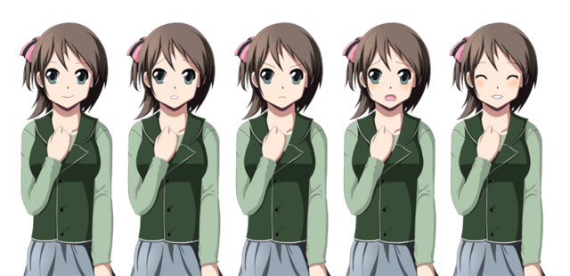 File:Mayu Emotions D2.png