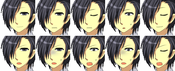 File:Hideki's Emotions.png