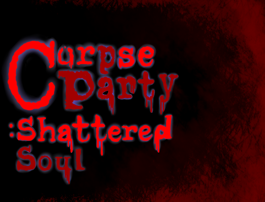 File:Corpse party ss titlescreen.png