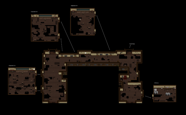 File:CPea MAP Chapter 1 2nd Floor.png