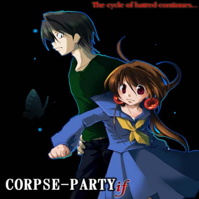 File:Corpsepartyif.png