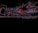 Corpse Party DIs;connEct