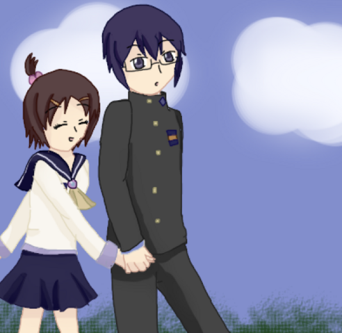 File:D aww by mayubecrazy suzume-d65i4o8.png