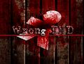 Thumbnail for version as of 17:02, November 2, 2013