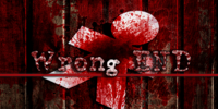 Corpse Party -ever after-/Endings