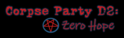 Cpd2z temp logo