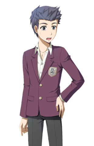 File:Kensuke Kurosaki Profile Picture.png