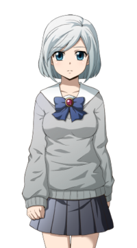 Ayame-Game01
