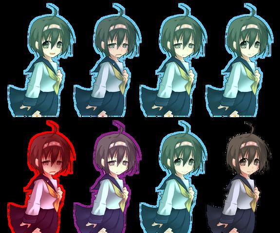File:Yuka Emotions (PE).png