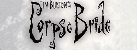File:Cb logo.jpg