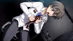 File:Sato's death.jpg