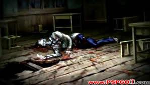 File:First corpse found.jpg
