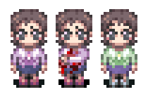 File:Yui's Sprites.png