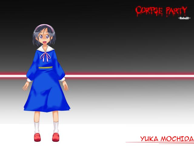 File:Rebuilt-Yuka.png