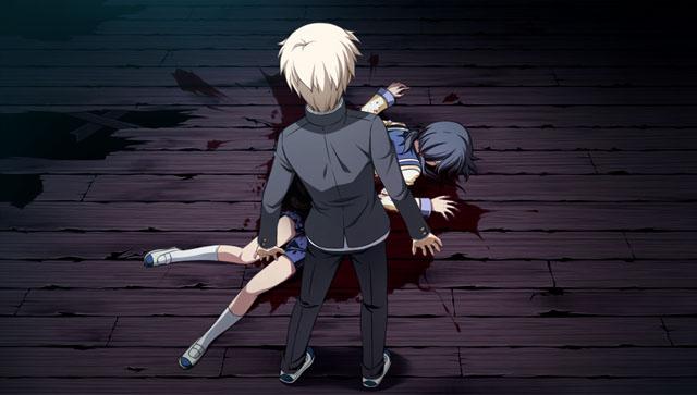 File:Ayumi cutted.jpg