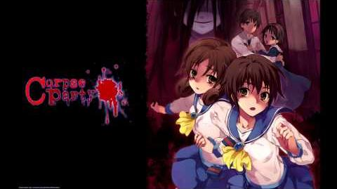 Thumbnail for version as of 15:22, September 20, 2012