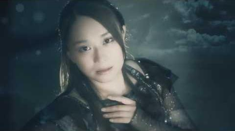 Asami Imai - BABYLON ~before the daybreak (Full PV)