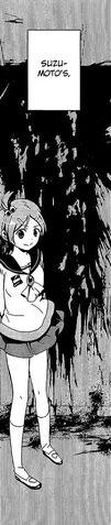 File:Bloodcovered-mayu-death.jpg