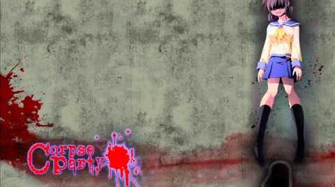 Thumbnail for version as of 23:54, September 14, 2012