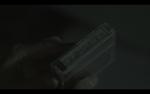 LA-Tape 02