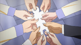 Corpse-party-tortured-souls-ova-pre-release-seventhstyle-003