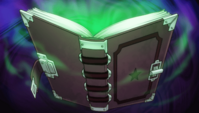 Book-of-Eibon-large