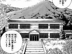 Satsukiyama01