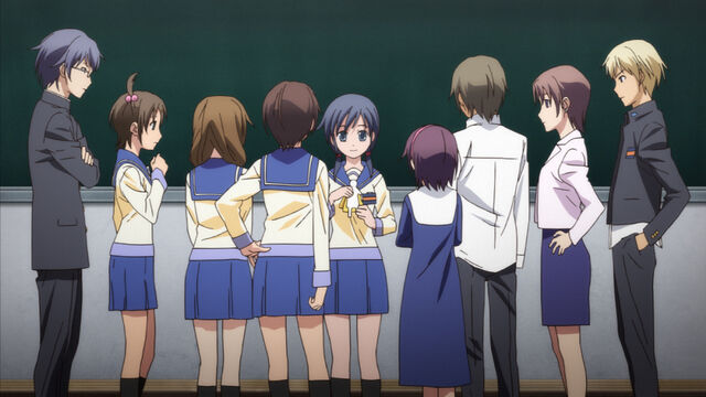 File:Corpse-party-tortured-souls-ova-pre-release-seventhstyle-002.jpg