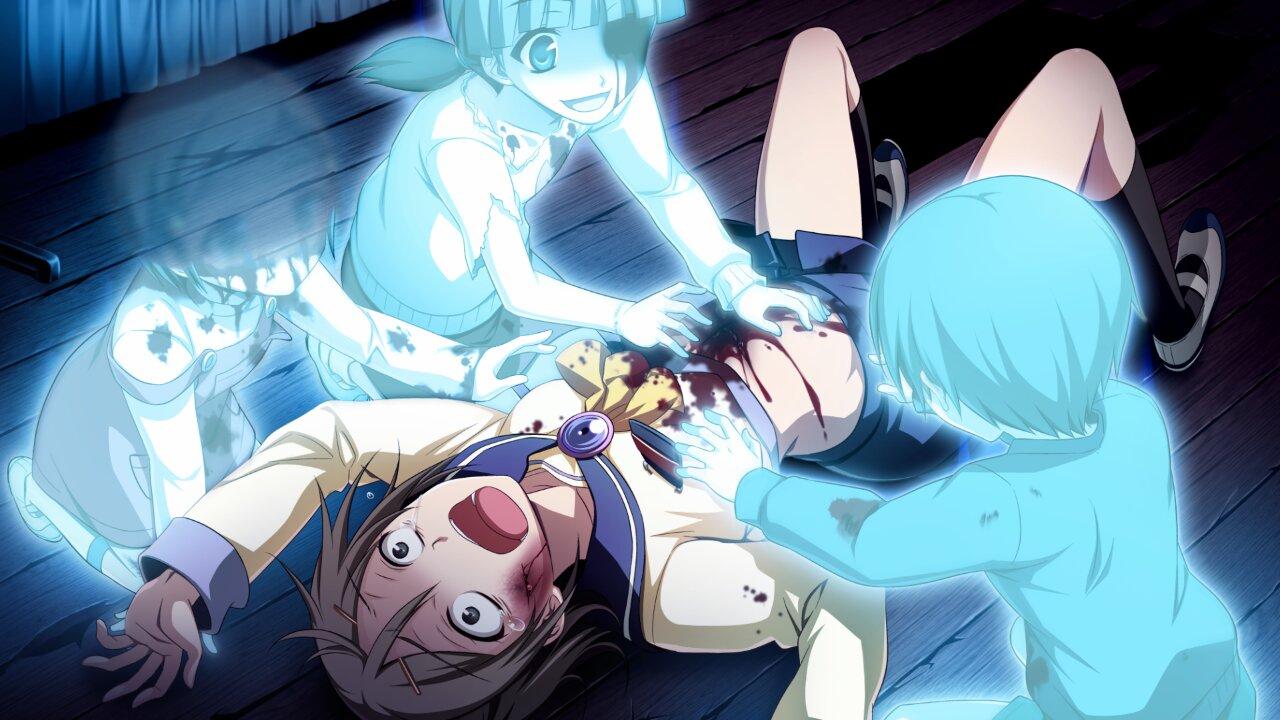 File:Mayu-BoS-Death.jpg