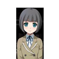 File:Chihaya Yamase 102.png