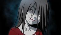 BoS-Sachiko-grin