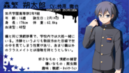 2U-Morishige-profile
