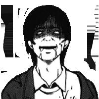 File:Yoshikazu100.png
