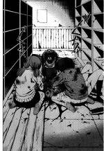 AC-ghost-children