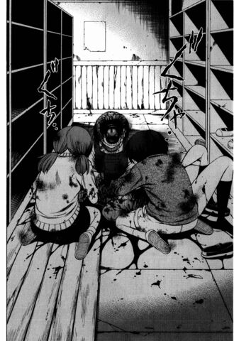 File:AC-ghost-children.jpg