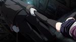 BoS-Sayaka-death0