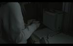 LA-Tape 01