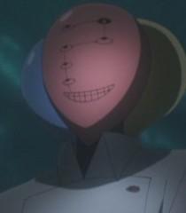 File:Toya (Corpse Princess).jpg