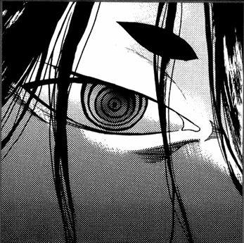 File:Eye of Sugamimaen.png