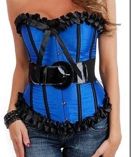 File:Woman-s-Fashion-Corset-S2238A-.jpg
