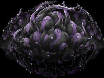 CategoryCthulhu Mythos deities  The HP Lovecraft Wiki