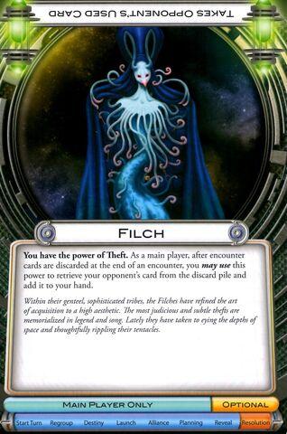 File:Filch (FFG).jpg