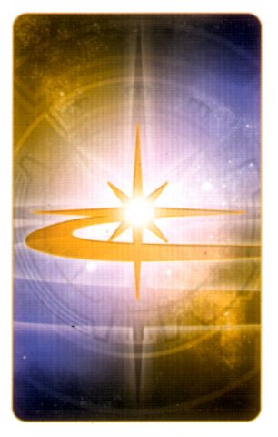 File:Cosmic Card (FFG).png