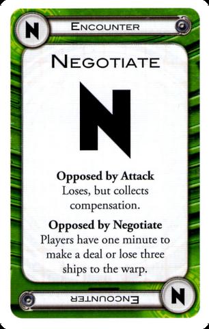 File:Negotiate (FFG).png