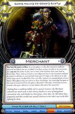Merchant (FFG)