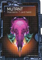 Mutant (AH)