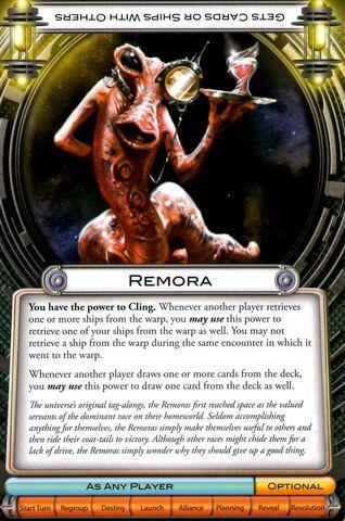 File:Remora (FFG).jpg