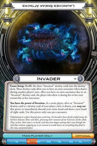 File:Invader.jpg