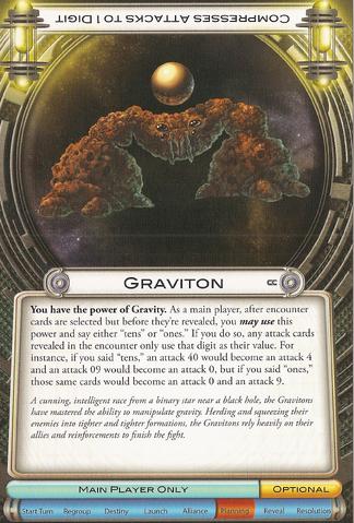 File:Graviton.png
